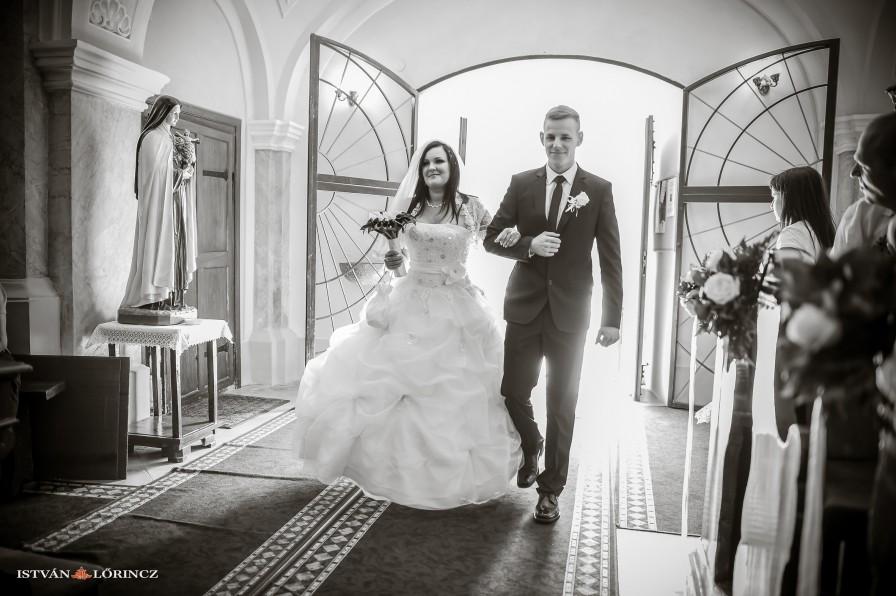 Hochzeit_Forster_3295