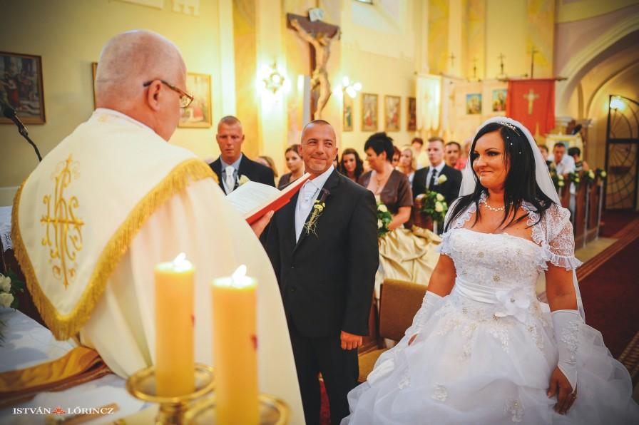 Hochzeit_Forster_3309