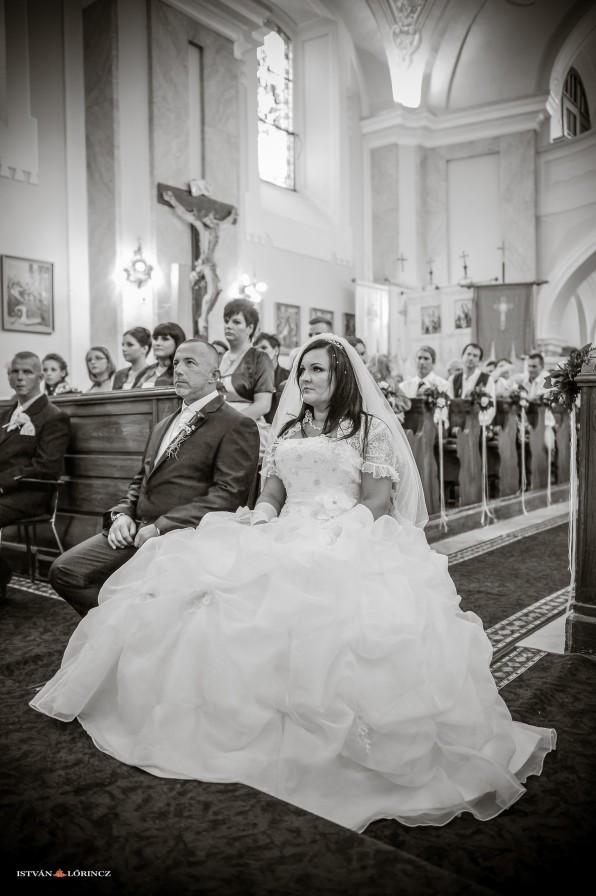 Hochzeit_Forster_3326