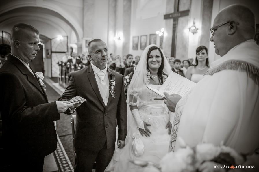 Hochzeit_Forster_3363