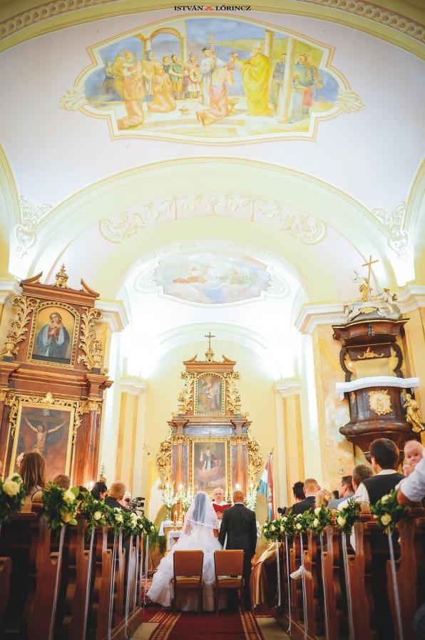 Hochzeit_Forster_3385