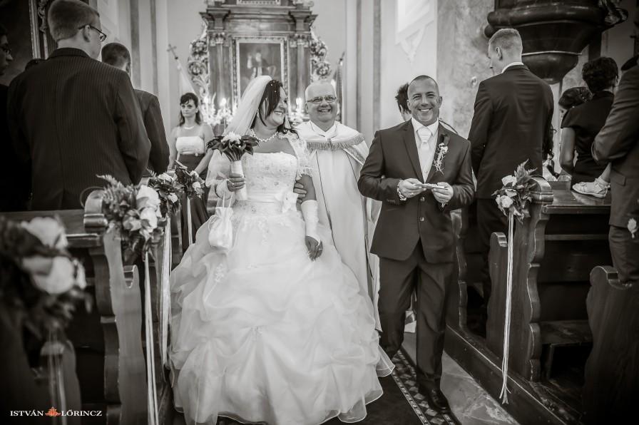 Hochzeit_Forster_3413