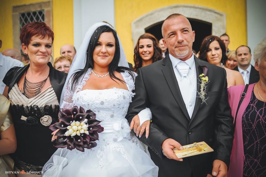 Hochzeit_Forster_3449