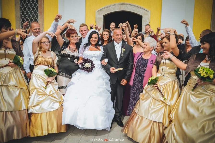 Hochzeit_Forster_3450