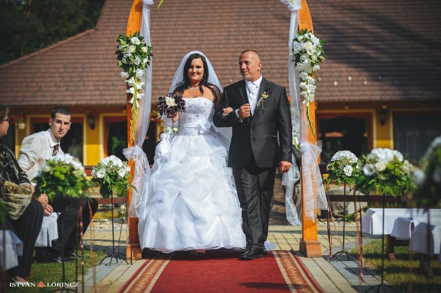 Hochzeit_Forster_3636