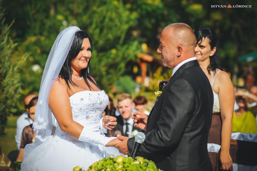 Hochzeit_Forster_3662
