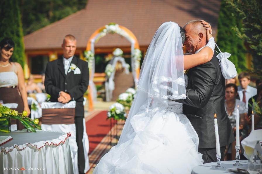 Hochzeit_Forster_3688