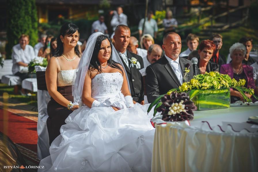 Hochzeit_Forster_3714