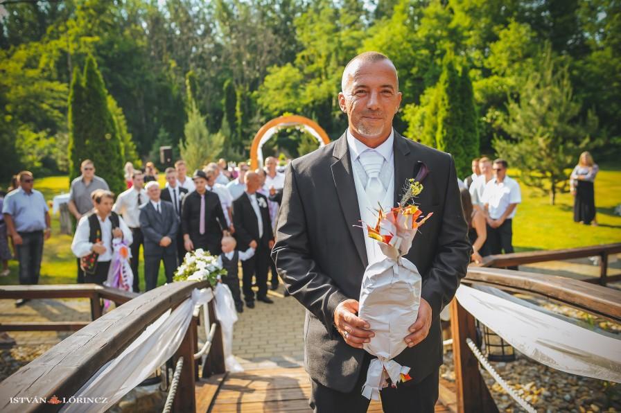 Hochzeit_Forster_3855