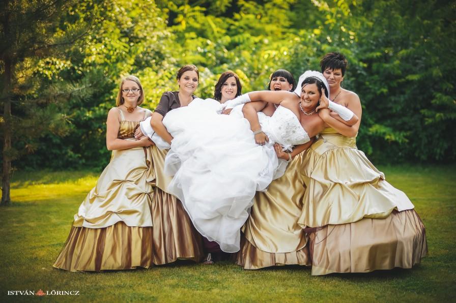 Hochzeit_Forster_3948