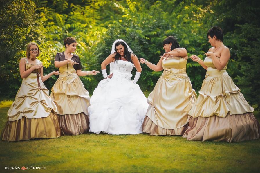 Hochzeit_Forster_3953