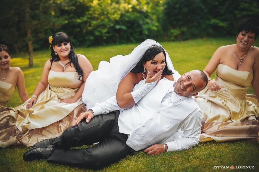 Hochzeit_Forster_3962