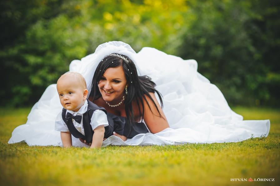 Hochzeit_Forster_4031