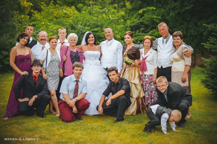 Hochzeit_Forster_4045