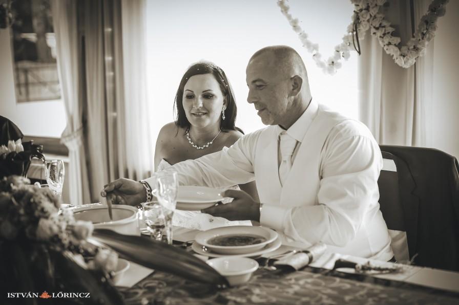 Hochzeit_Forster_4159
