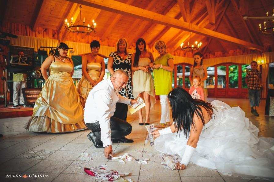 Hochzeit_Forster_4185
