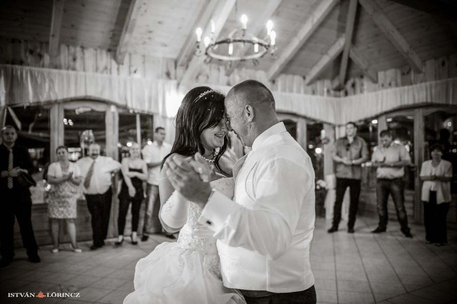 Hochzeit_Forster_4250