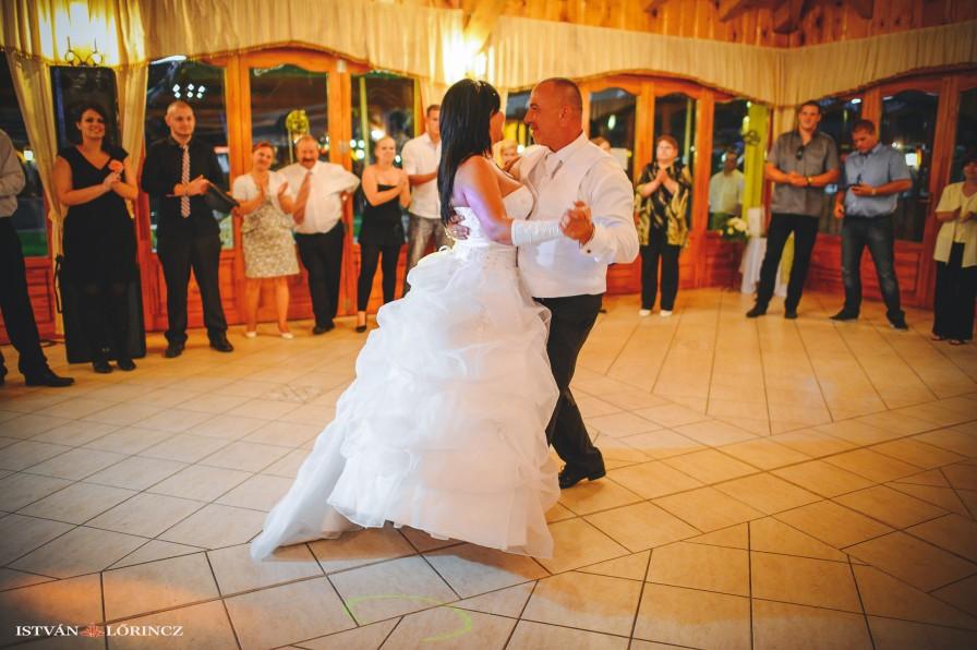 Hochzeit_Forster_4251