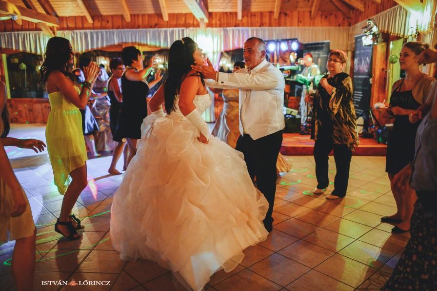 Hochzeit_Forster_4451