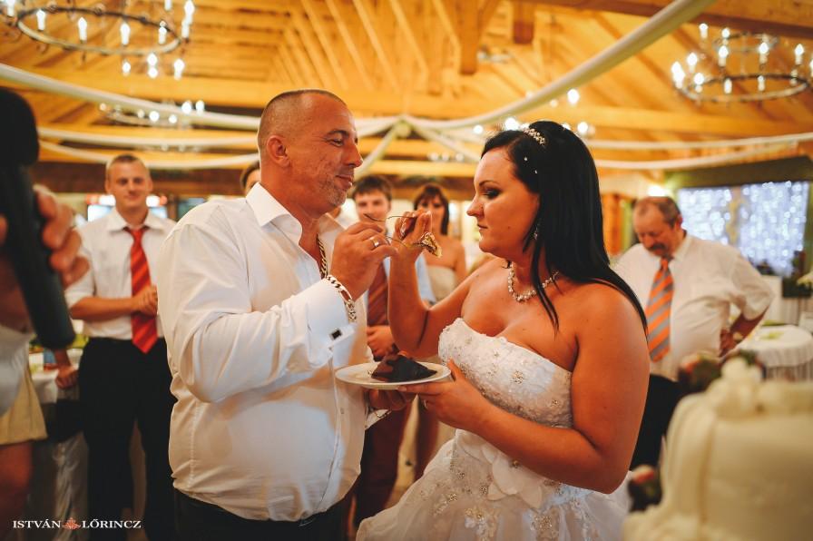Hochzeit_Forster_4774