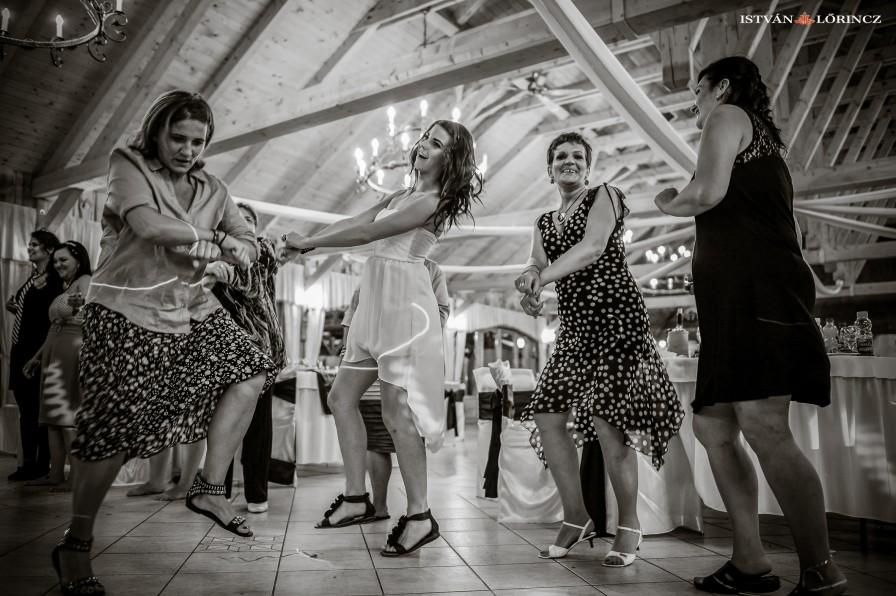 Hochzeit_Forster_5149