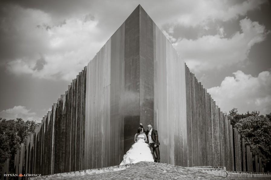 Hochzeit_Forster_5166