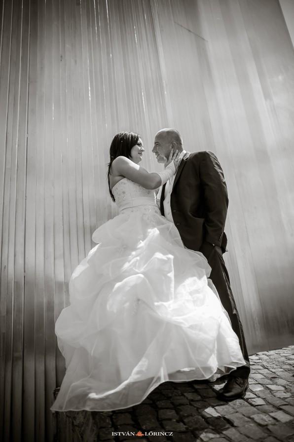 Hochzeit_Forster_5171