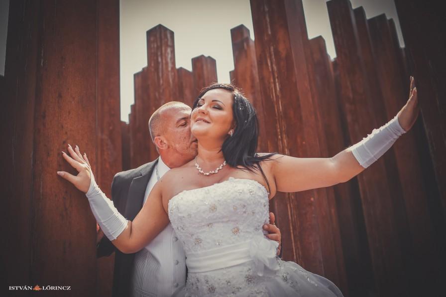 Hochzeit_Forster_5196