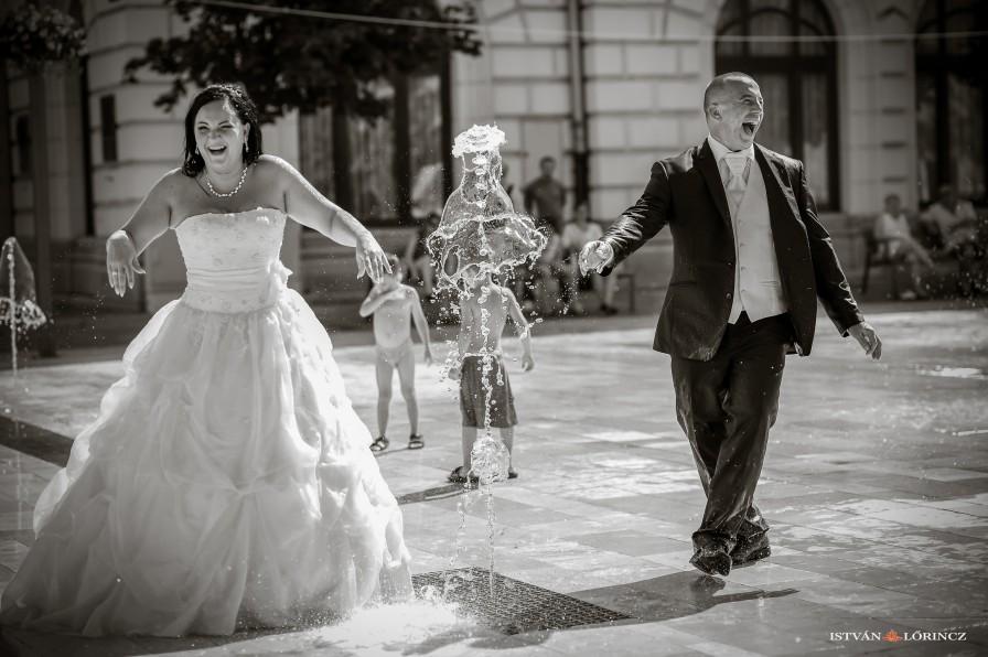 Hochzeit_Forster_5372