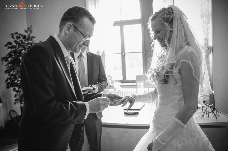 Hochzeit_Merseburg_1324.jpg