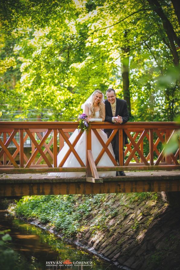 Hochzeit_Merseburg_1788.jpg