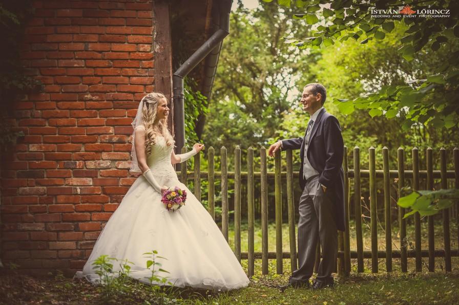 Hochzeit_Merseburg_6488.jpg