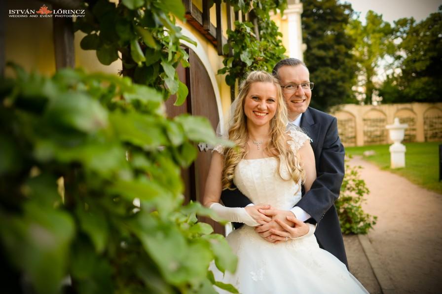 Hochzeit_Wörlitzer_Park_6565.jpg