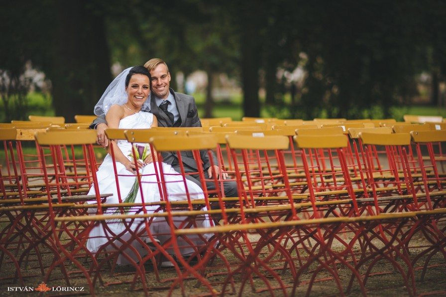 Hochzeit_Spergau_6689