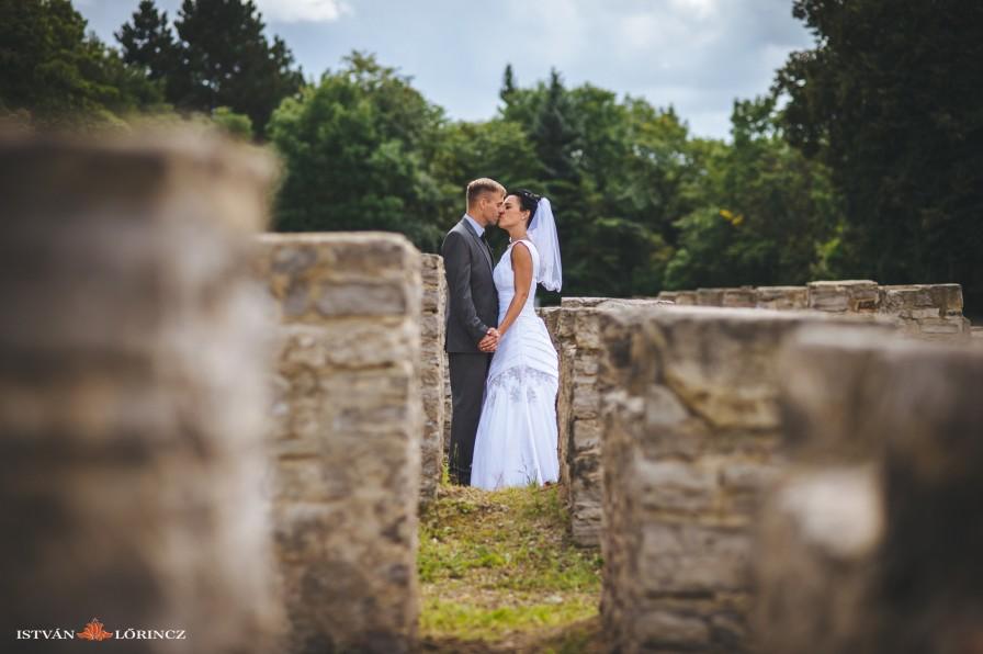 Hochzeit_Spergau_6741