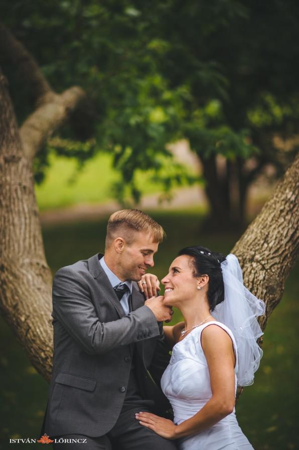 Hochzeit_Spergau_6790