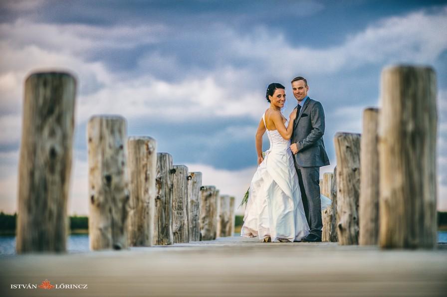 Hochzeit_Spergau_8567