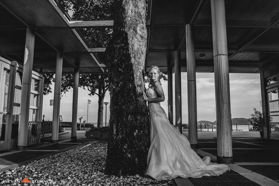 fotoshooting_ Balaton_13